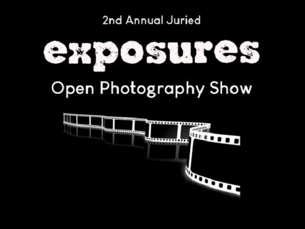 Open Photography Show